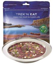 Zupa liofilizowana Barszcz z drobiem i wołowiną 170g Trek'n Eat
