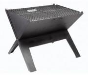 Turystyczny grill składany - Outwell Cazal Feast Grill