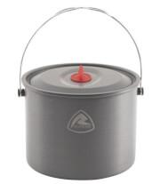 Garnek do gotowania Campfire Pot 6L