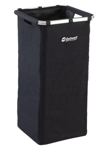 Duży składany kosz turystyczny XL Outwell Folding Storage Basket