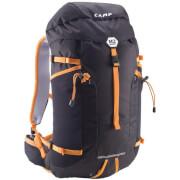 Plecak wspinaczkowy 20 L CAMP M2 black orange
