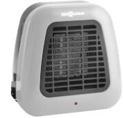 Przenośny termowentylator ceramiczny Brunner Kero