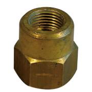 Adapter gazowy do butli ITA-CG