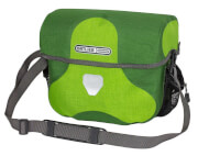 Torba na kierownicę Ultimate 6M Plus 7L Ortlieb lime-moss green New 2017