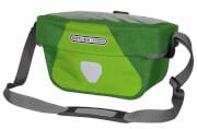 Torba na kierownicę Ultimate 6S Plus 5L zielona Ortlieb New 2017
