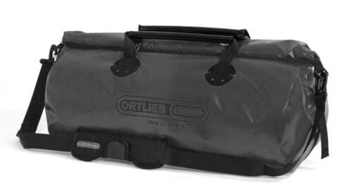 Torba podróżna Rack-Pack PD620 L Ortlieb Asphalt 49L