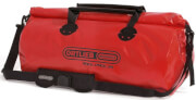 Torba podróżna Rack-Pack PD620 L Ortlieb Red 49L