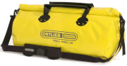 Torba podróżna Rack-Pack PD620 L Ortlieb Yellow 49L
