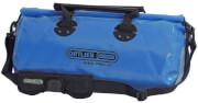 Torba podróżna Rack-Pack PD620 S Ortlieb Ocean-Blue 24L