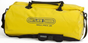 Torba podróżna Rack-Pack PD620 XL Ortlieb Yellow 89L