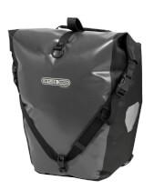 Sakwy rowerowe tylne Ortlieb Back-Roller Classic 40L Asphalt-Black