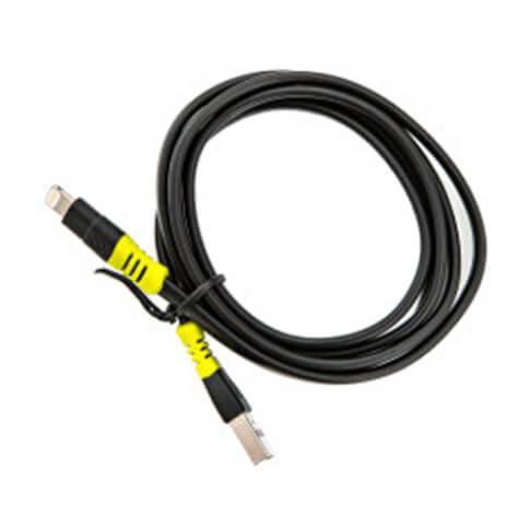 Kabel USB Lightning o długości 99,06 cm USB Goal Zero
