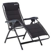 Krzesło fotel relaksacyjny Acadia