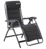 Krzesło fotel relaksacyjny Acadia Outwell