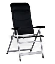 Krzesło kempingowe Cruiser Padded Westfield