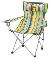 Krzesło kempingowe składane Dunes Easy Camp