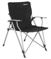 Krzesło kempingowe Goya Chair Outwell