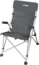 Krzesło kempingowe Raptor Suspension Brunner