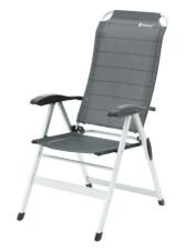 Krzesło kempingowe Melville Outwell