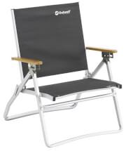 Krzesło kempingowe Plumas Outwell