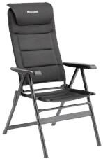 Krzesło kempingowe składane Teton Outwell