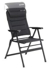 Krzesło kempingowe Teton Outwell