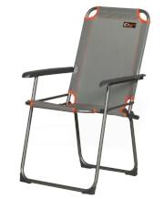 Krzesło kempingowe Ben Portal Outdoor