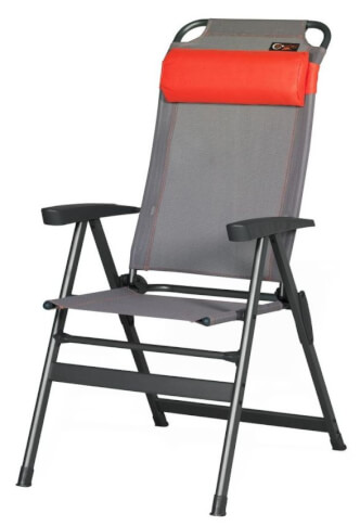 Krzesło kempingowe Ken Portal Outdoor