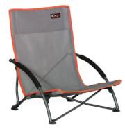 Krzesło plażowe Amy Portal Outdoor