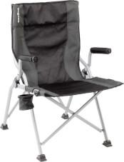 Krzesło turystyczne Raptor Enduro Brunner