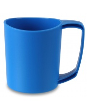 Lekki kubek turystyczny Ellipse Mug blue Lifeventure 300ml