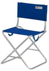 Krzesło turystyczne Sintra Euro Trail Blue