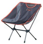 Krzesło turystyczne Aaron Portal Outdoor