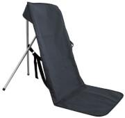 Krzesło turystyczne Backpacker Chair EuroTrail