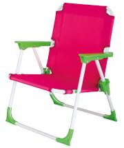 Krzesło turystyczne dla dzieci Nicky Kids Euro Trail