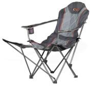 Krzesło turystyczne Ole XXL Portal Outdoor