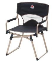 Krzesło turystyczne składane - Colonist Rockland