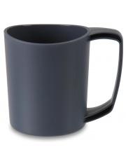 Lekki kubek turystyczny Ellipse Mug graphite Lifeventure 300ml