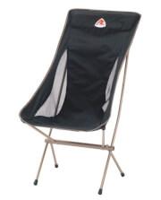 Krzesło turystyczne składane - Observer Rockland