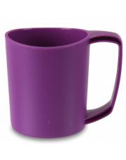 Lekki kubek turystyczny Ellipse Mug purple Lifeventure 300ml
