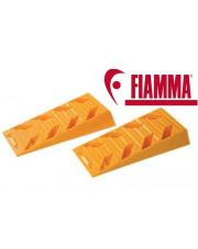 Podkład poziomujący pod koła Level Pro Fiamma komplet 2 sztuki