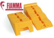 Podkład poziomujący pod koła Level Up Fiamma