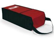 Torba na podkłady poziomujące Level Bag S Fiamma