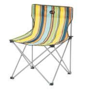 Krzesło kempingowe Baia Easy Camp