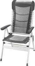 Krzesło składane - Kerry Suspension Brunner