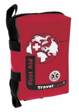 Apteczka - saszetka na zestaw pierwszej pomocy Firs Aid Bag S