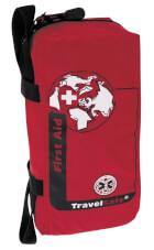 Saszetka na środki pierwszej pomocy Firs Aid Bag M