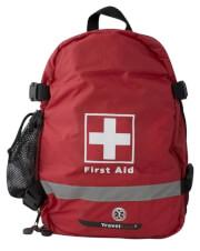 Saszetka na zestaw apteczny Firs Aid Bag L