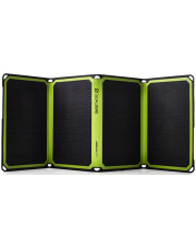 Turystyczny panel solarny Nomad 28 Plus Goal Zero