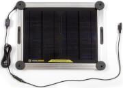 Maintainer 10 – ładowarka słoneczna akumulatorów 12 V